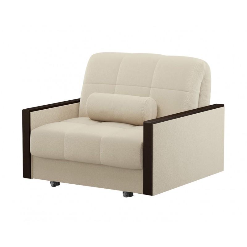 Комплект мягкой мебели Росанна (фото 5)