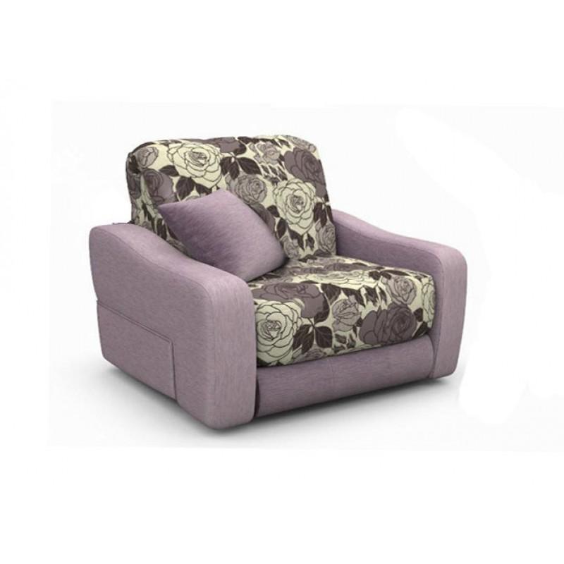 Кресло-кровать Корал