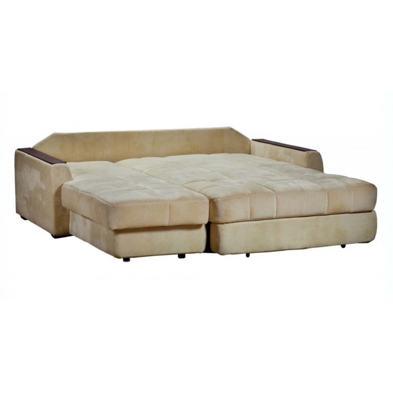 Угловой диван Графит (фото 2)