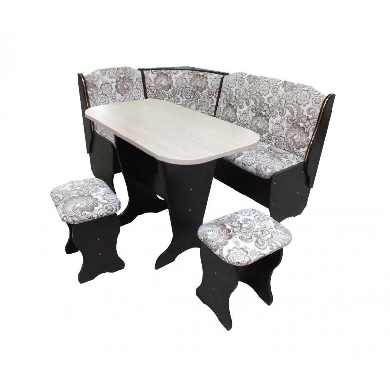 Набор мебели Лагуна