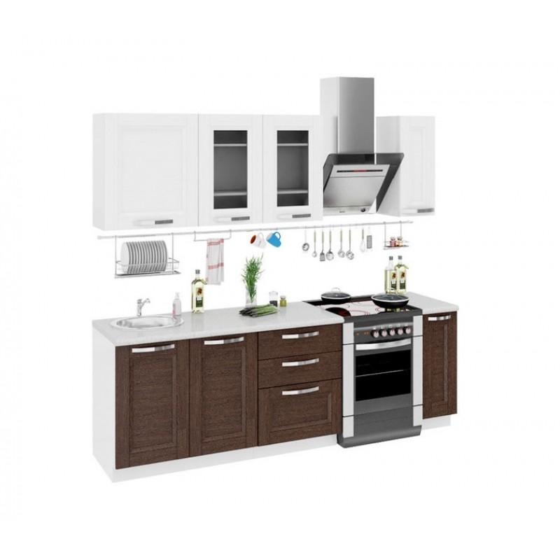 Кухня Стелла-2