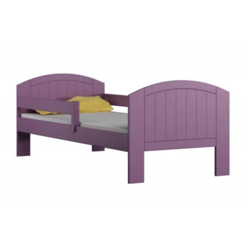 Детская кроватка Лилия (фото 3)
