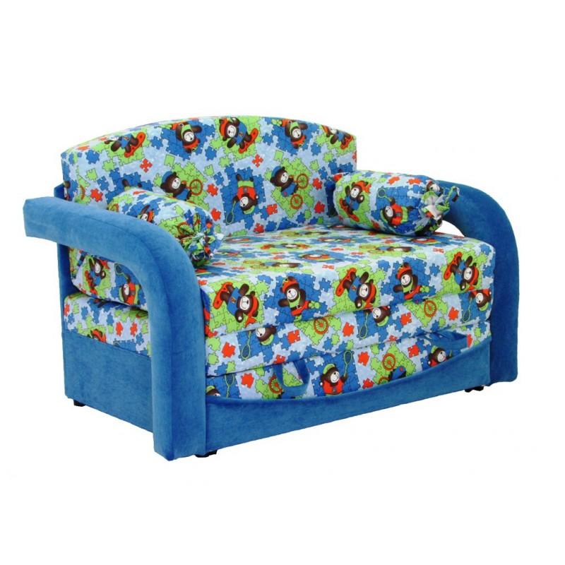 Димочка диван выкатной
