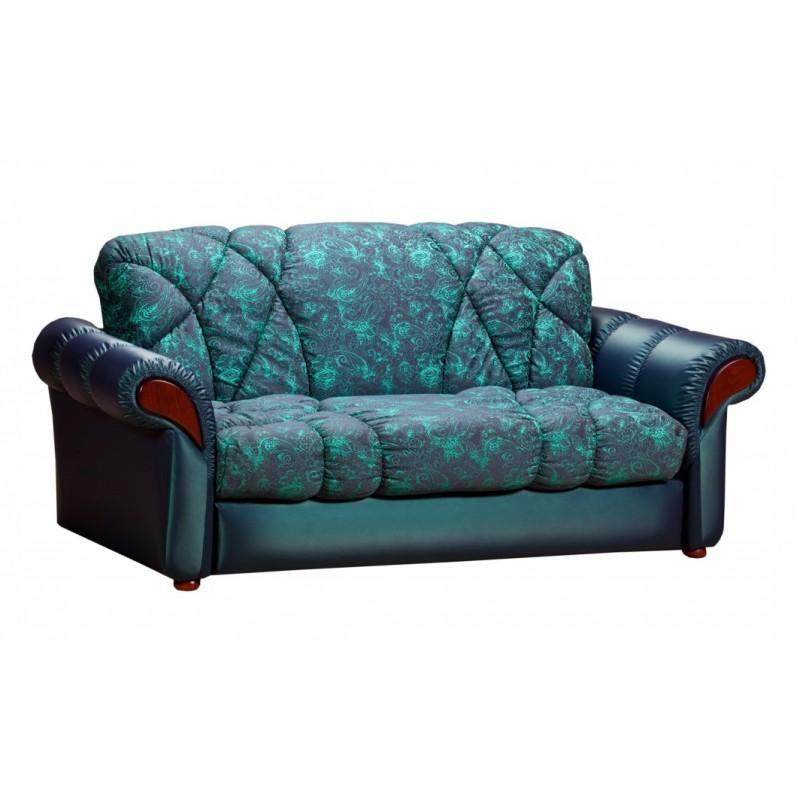 Комплект мягкой мебели Ультра (фото 2)