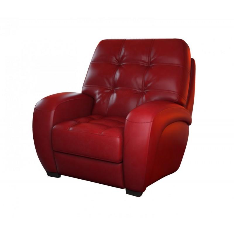 Комплект мягкой мебели Соло 2 LAVSOFA (фото 3)
