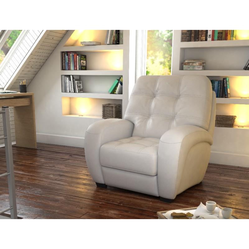Комплект мягкой мебели Соло 2 LAVSOFA (фото 7)