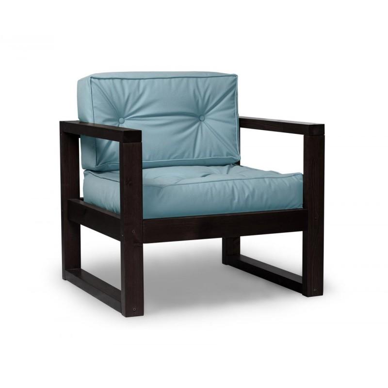 Кресло Астер Фиеста