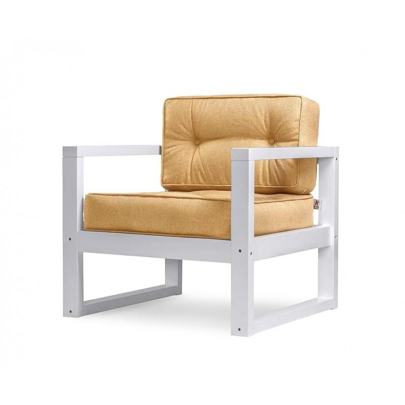 Кресло Астер Фиеста (фото 6)