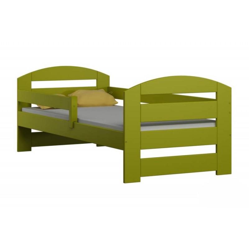 Детская кровать Луна
