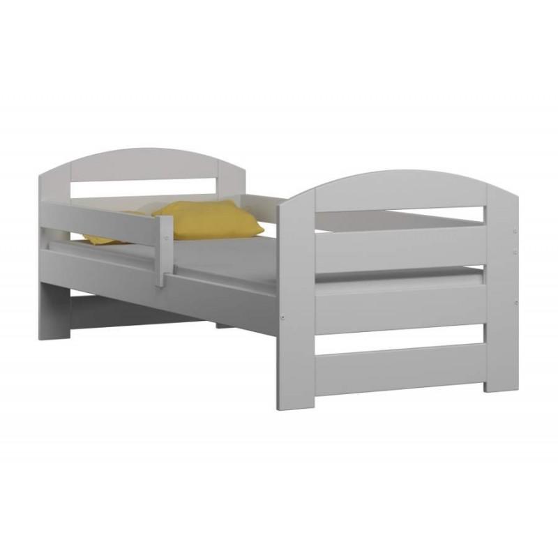Детская кровать Луна (фото 3)
