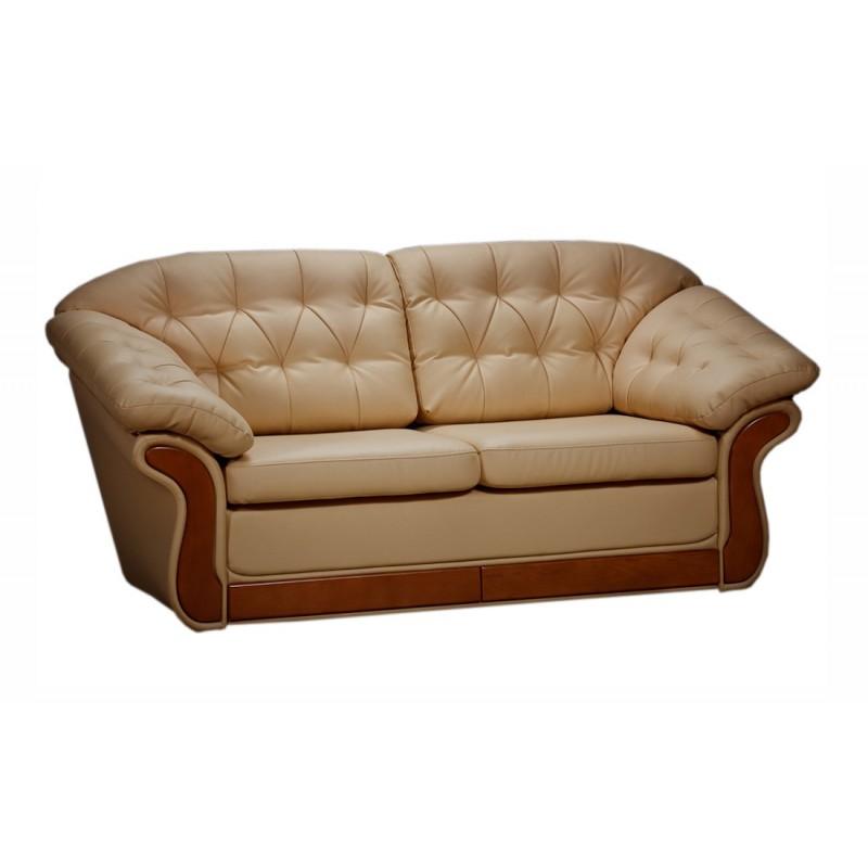 Комплект мягкой мебели Аурига-2 (фото 2)
