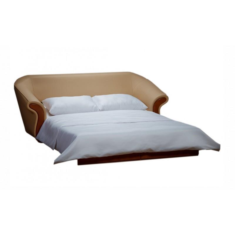 Комплект мягкой мебели Аурига-2 (фото 3)