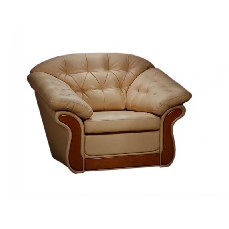Комплект мягкой мебели Аурига-2 (фото 4)