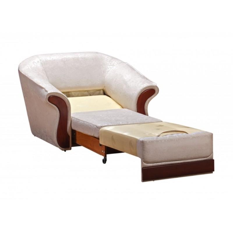 Комплект мягкой мебели Аурига-2 (фото 5)