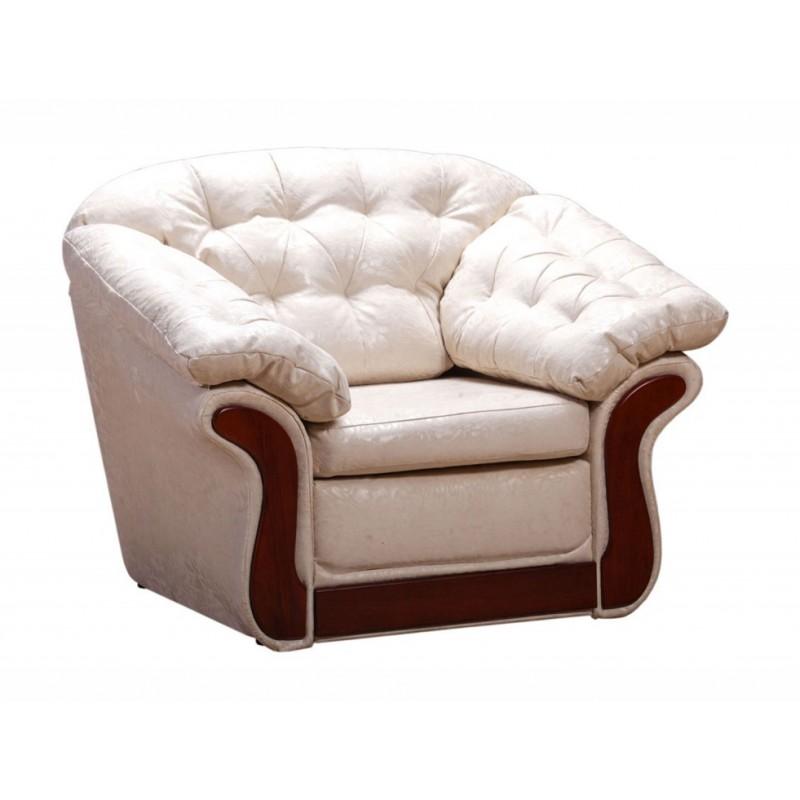 Комплект мягкой мебели Аурига-2 (фото 6)