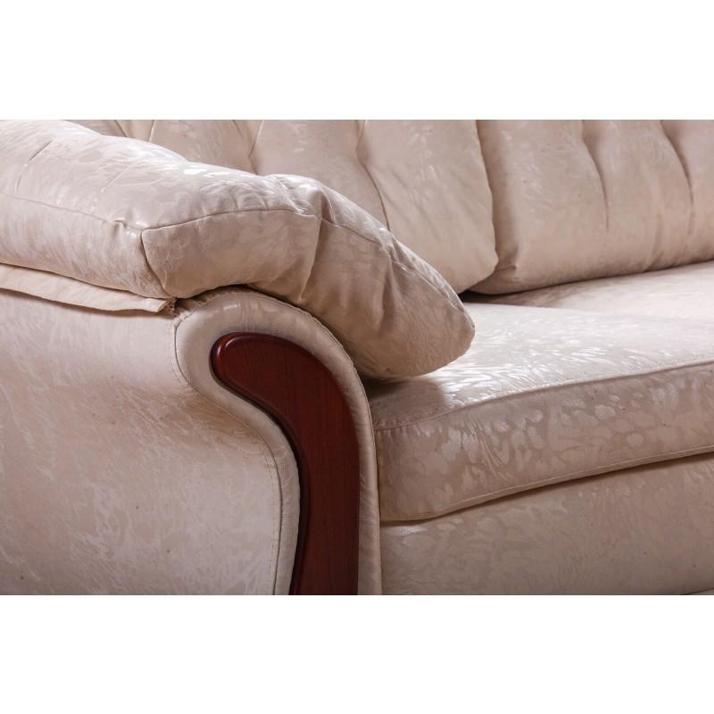 Комплект мягкой мебели Аурига-2 (фото 7)