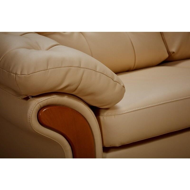 Комплект мягкой мебели Аурига-2 (фото 8)
