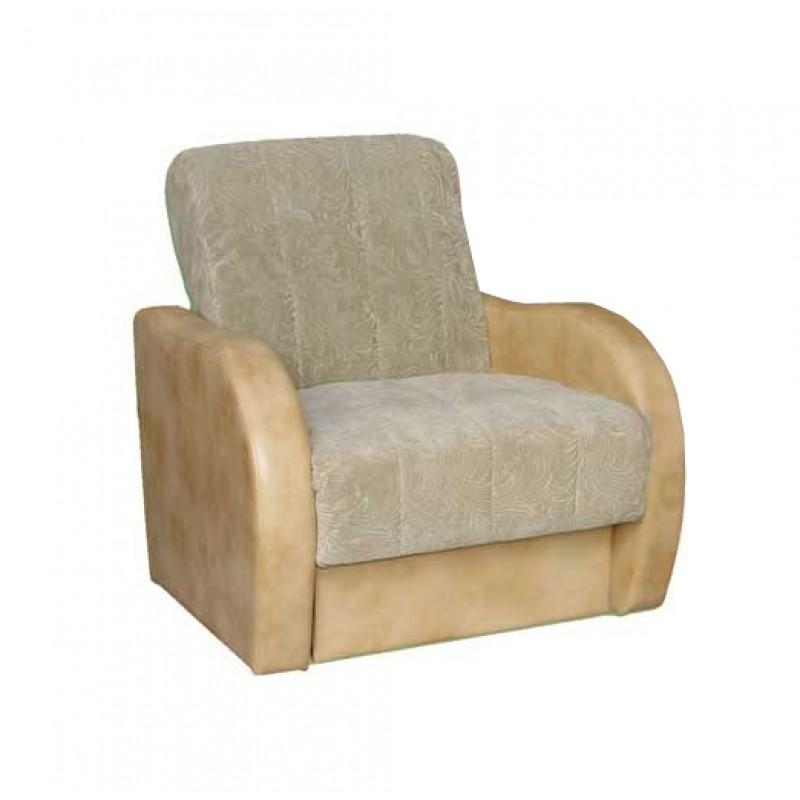 Кресло для отдыха Прима-люкс