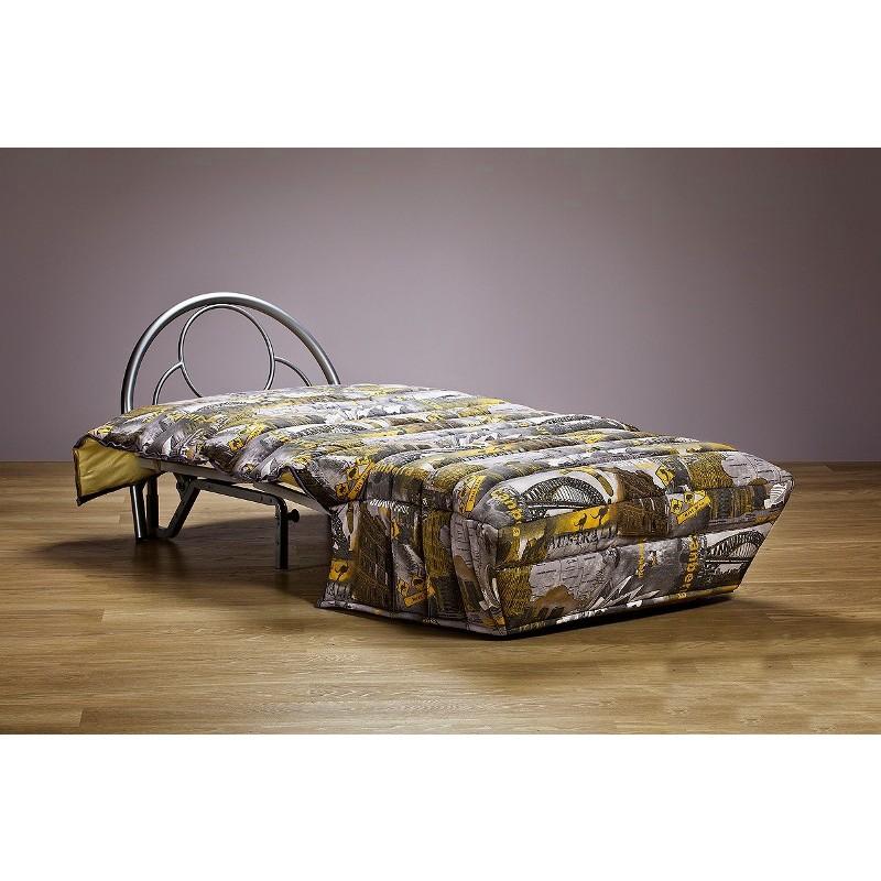 Кресло-кровать Карат (фото 2)
