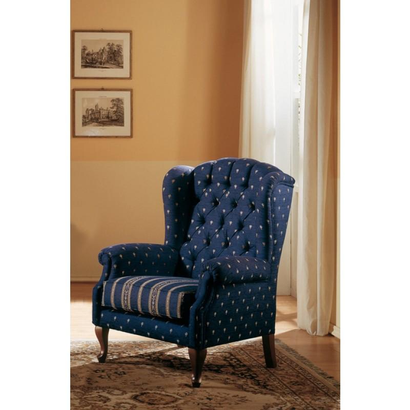 Кресло для отдыха Адара (фото 2)