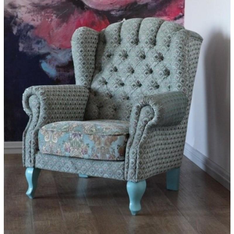Кресло для отдыха Адара (фото 3)