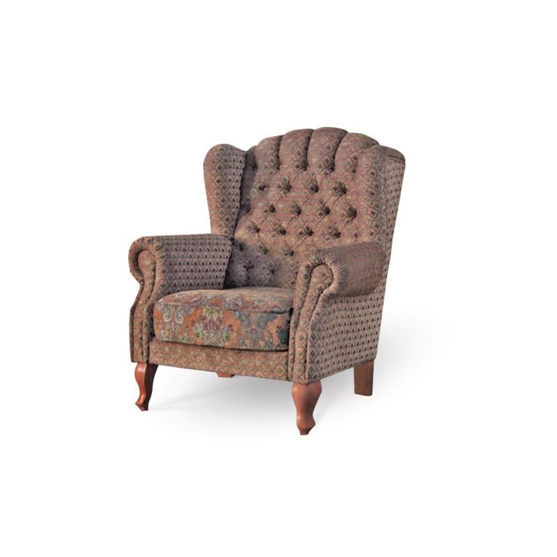 Кресло для отдыха Адара (фото 4)