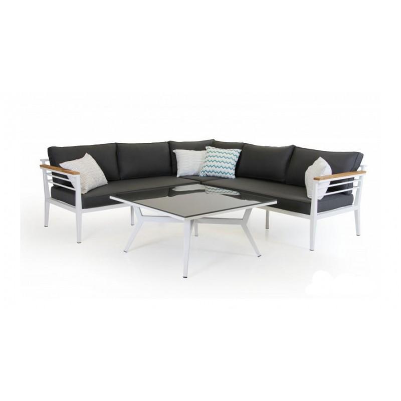 Комплект мебели Perth