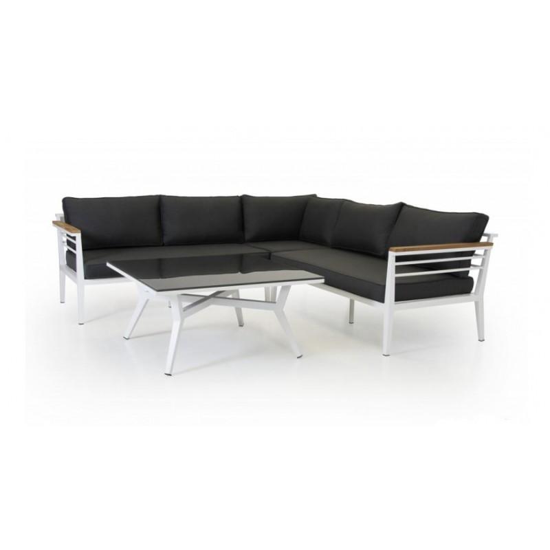 Комплект мебели Perth (фото 2)