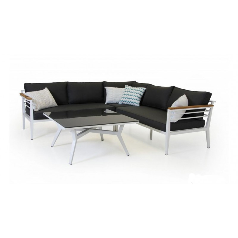 Комплект мебели Perth (фото 3)
