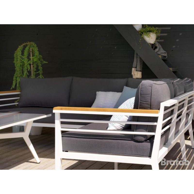 Комплект мебели Perth (фото 4)