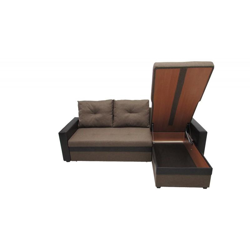 Угловой диван Роял (фото 2)