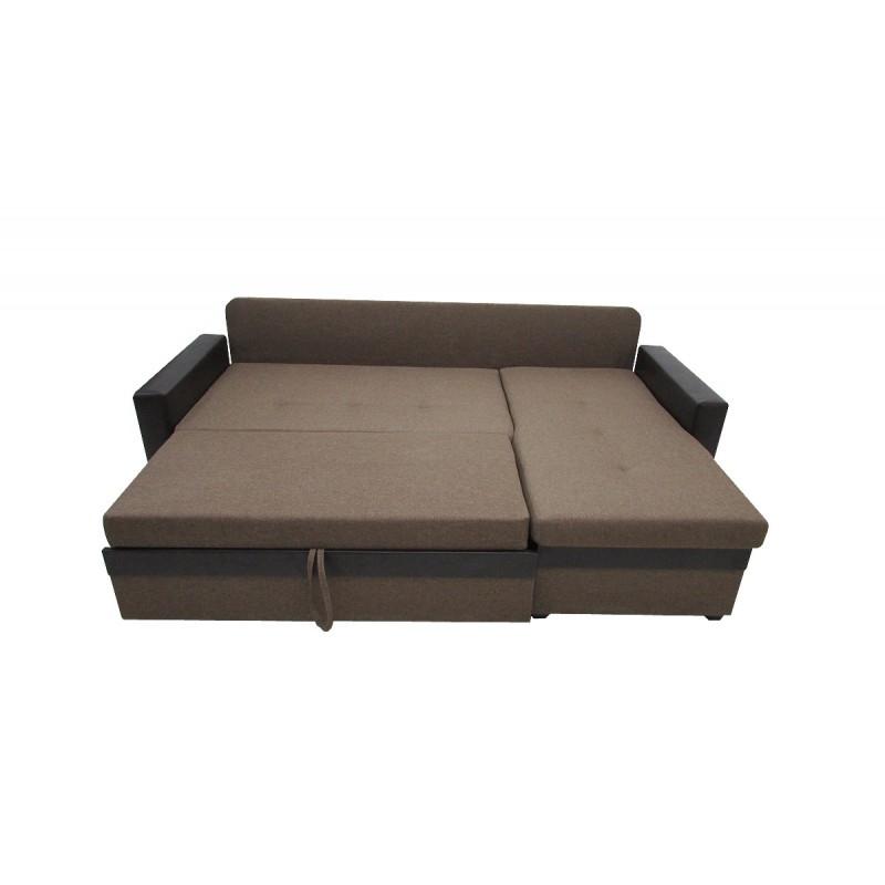 Угловой диван Роял (фото 3)