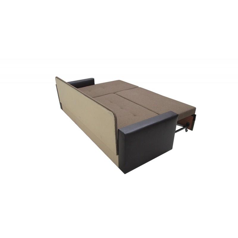 Угловой диван Роял (фото 4)