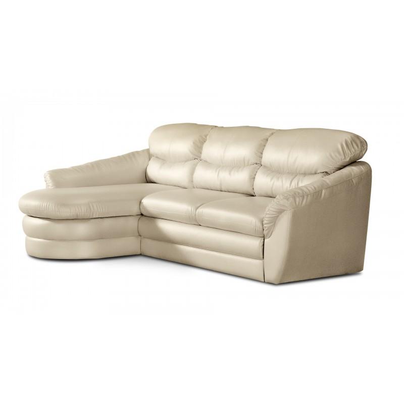 Угловой диван Диона (фото 2)