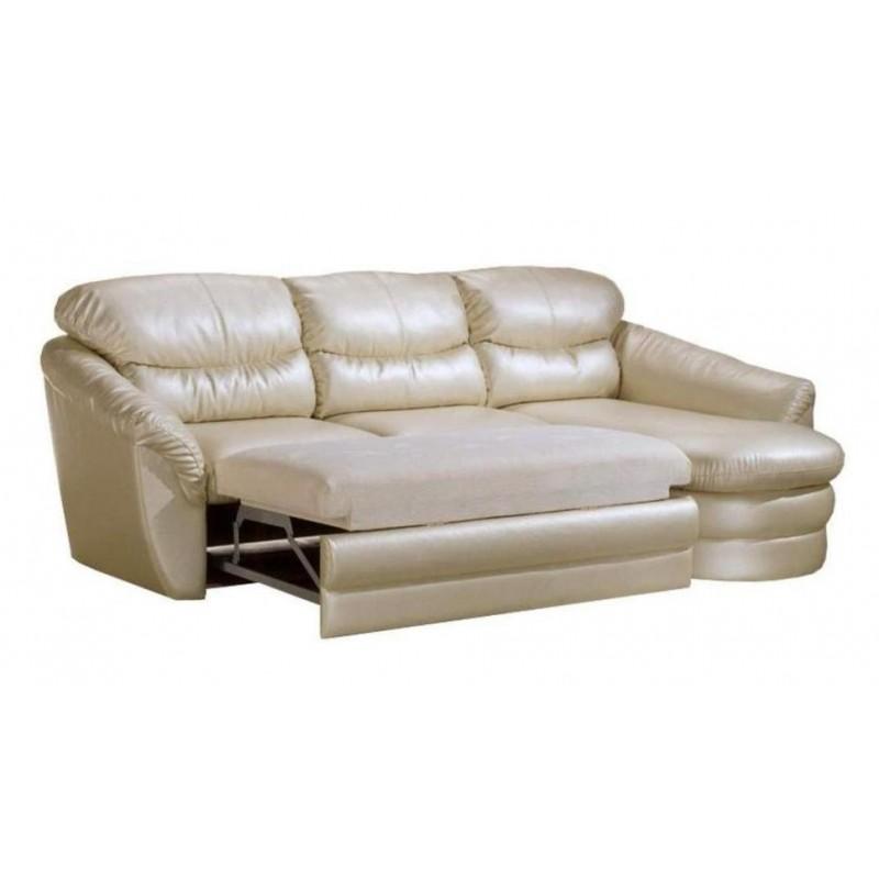 Угловой диван Диона (фото 3)