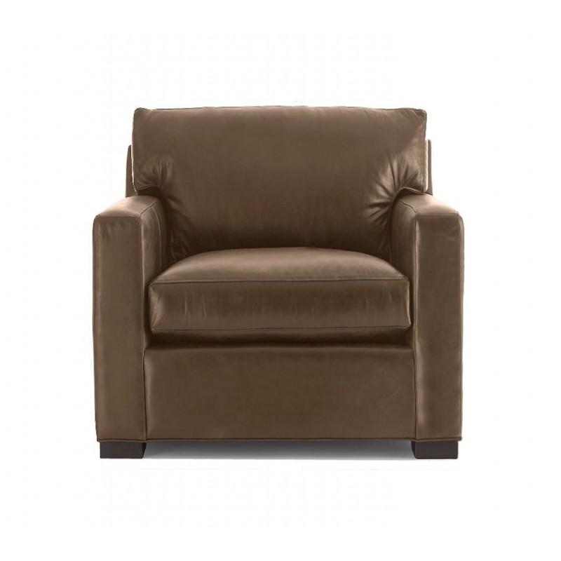 Кресло для отдыха Непал ЭКО 2 (фото 2)
