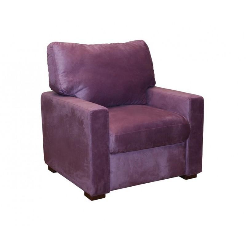 Кресло для отдыха Непал ЭКО 2 (фото 3)