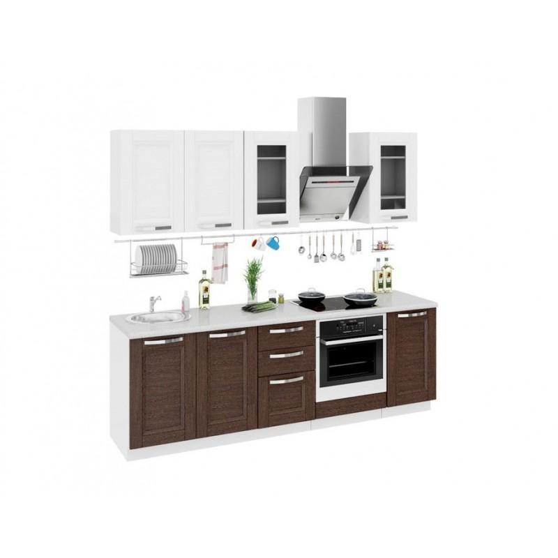 Кухня Стелла-4
