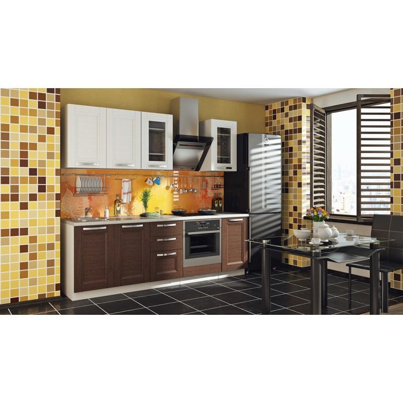 Кухня Стелла-4 (фото 3)