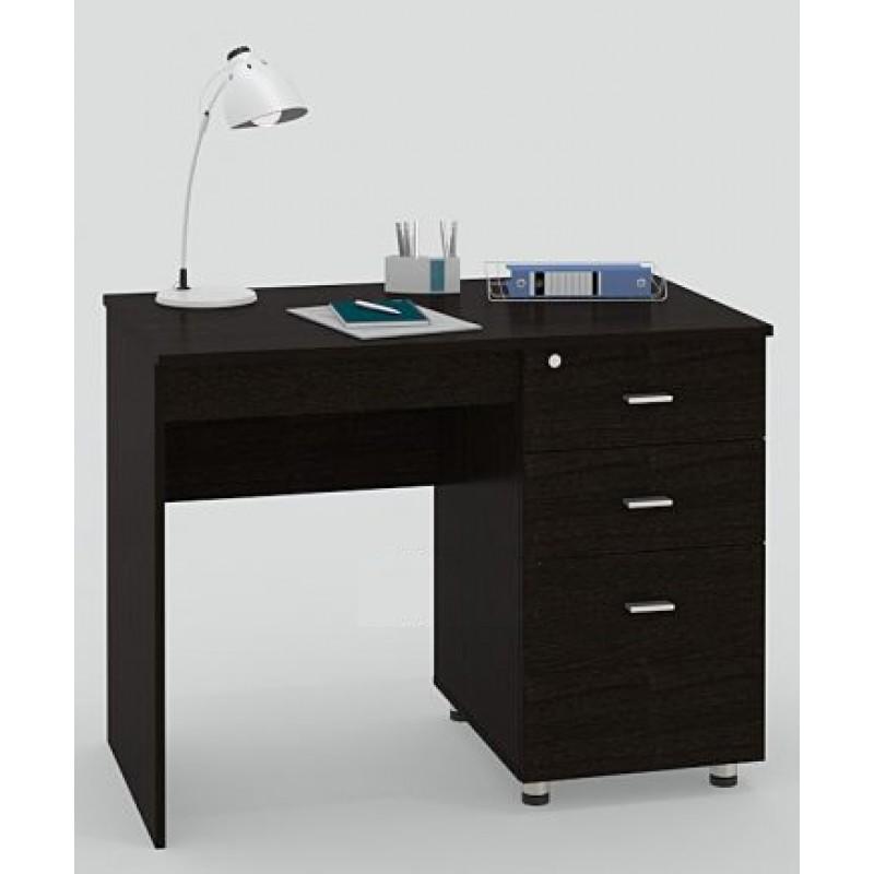 Письменный стол ПС 40-11