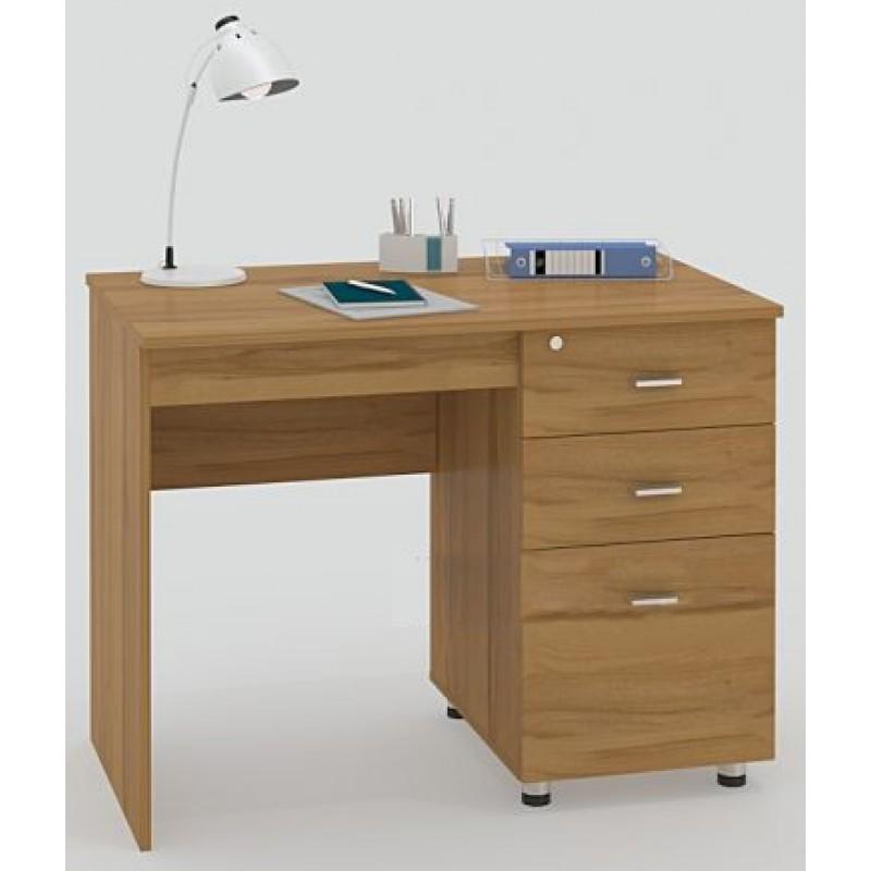 Письменный стол ПС 40-11 (фото 2)