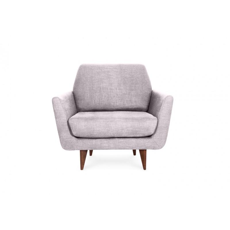 Кресло Глазго