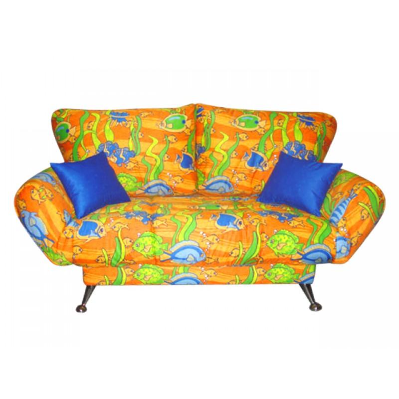 Детский диван София