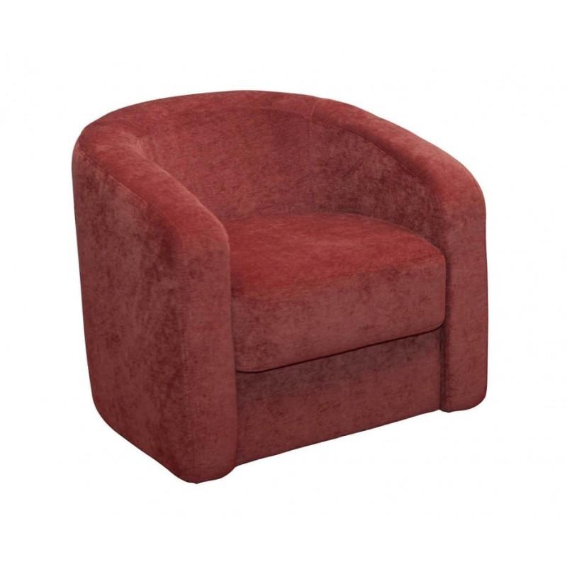 Кресло для отдыха Титан
