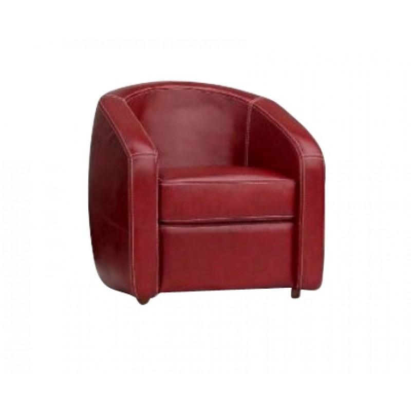 Кресло для отдыха Титан (фото 2)