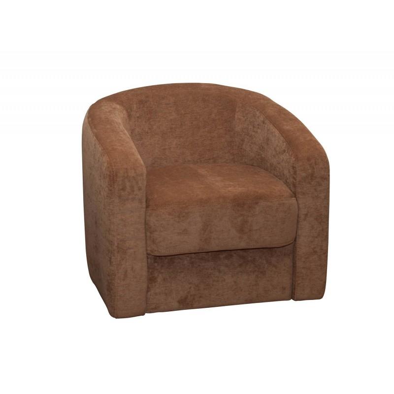 Кресло для отдыха Титан (фото 3)