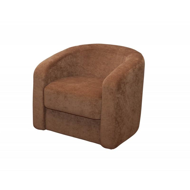 Кресло для отдыха Титан (фото 4)