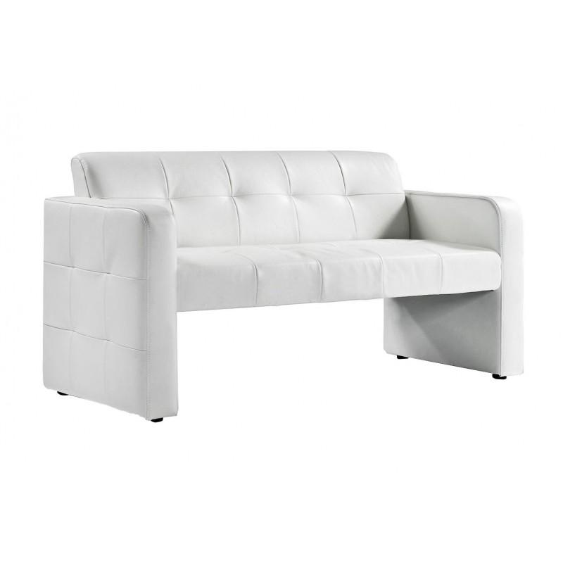 Кухонный диван Бариста
