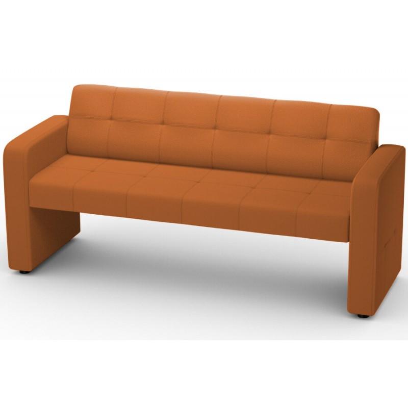 Кухонный диван Бариста (фото 5)