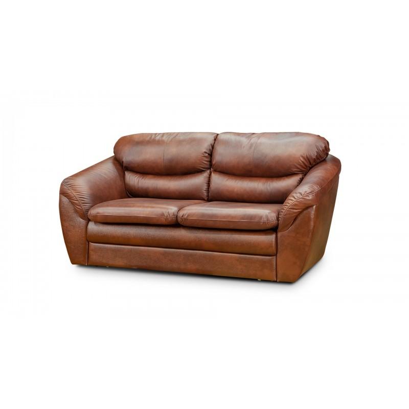 Выкатной диван Диона (фото 2)